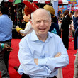 Wallace Shawn Premiere Of Disney And Pixar's 'Toy Story 4' - Red Carpet