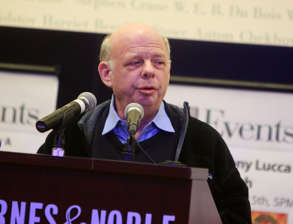 wallace shawn essays
