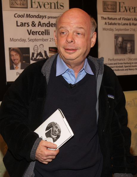shawn wallace essays Probing essays and observations by acclaimed actor and playwright wallace shawn, in his first nonfiction collection about the author wallace shawn is an obie award-winning playwright and a noted stage and screen actor.