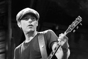 Jakob Dylan Photos Photo