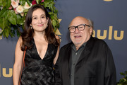 Danny DeVito Photos Photo