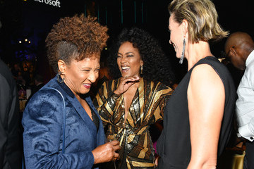 Wanda Sykes 2019 Creative Arts Emmy Awards - Governors Ball