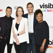 """Wanda Sykes LA Special Screening Of Apple TV+'s """"Visible: Out On Television"""""""