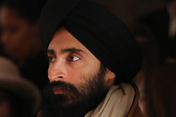 waris ahluwalia wes andersonwaris ahluwalia instagram, waris ahluwalia, waris ahluwalia net worth, waris ahluwalia jewelry, waris ahluwalia grand budapest hotel, waris ahluwalia natasha lyonne, waris ahluwalia wiki, waris ahluwalia facebook, waris ahluwalia wes anderson, waris ahluwalia chiara clemente, waris ahluwalia tumblr, waris ahluwalia quotes, waris ahluwalia sikh, waris ahluwalia wife, waris ahluwalia gap, waris ahluwalia married, waris ahluwalia girlfriend, waris ahluwalia twitter, waris ahluwalia movies, waris ahluwalia aeromexico