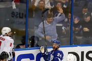 Ryan Callahan Photos Photo