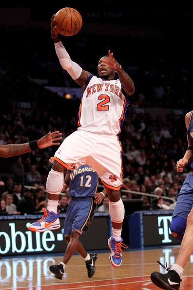 knicks nate robinson wallpaper - photo #35