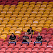 Wayne Bennett European Best Pictures Of The Day - March 20