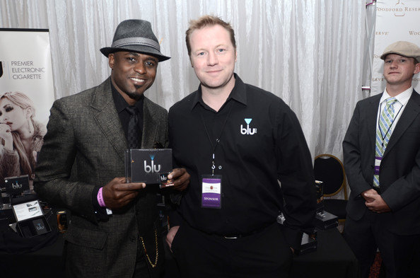 Style Icon 2011 Luxury Gifting Suite at the Galt House - Day 2