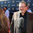 """Wayne Knight """"12 Mighty Orphans"""" World Premiere In Fort Worth, TX"""