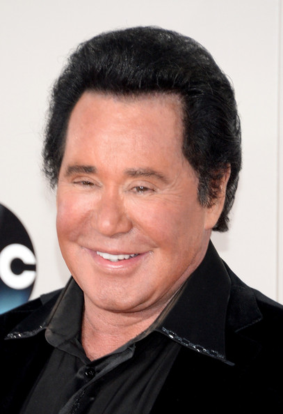 wayne newton net worth  biography  age  weight  height