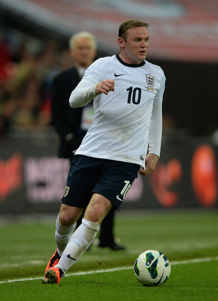 Wayne Rooney Irish england v ireland in this photo wayne rooney wayne rooney of england