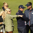 Webb Simpson 2018 Ryder Cup - Morning Fourball Matches