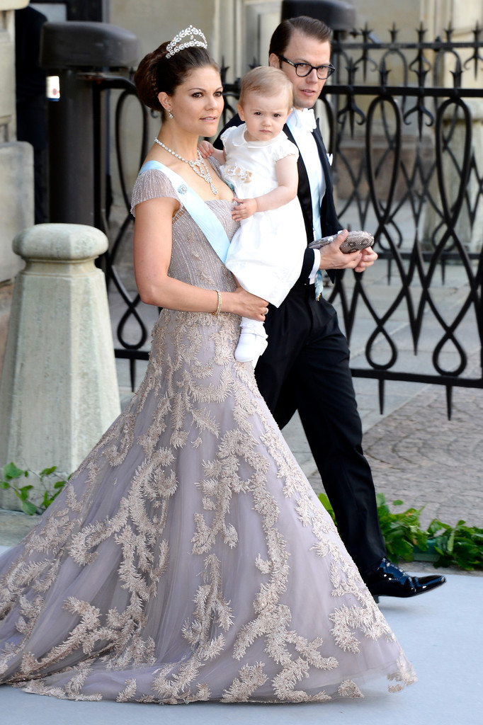 Image Result For Wedding Victoria Swarovski