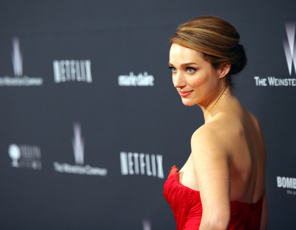 kristen connolly facebook