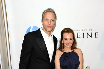 Marc Hruschka The Weinstein Company's 84th Annual Academy Awards After Party - Arrivals