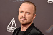 Aaron Paul Photos Photo