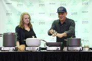 Michael Symon Photos Photo