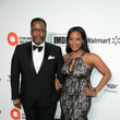 Wendell Pierce 28th Annual Elton John AIDS Foundation Academy Awards Viewing Party Sponsored By IMDb, Neuro Drinks And Walmart - Arrivals