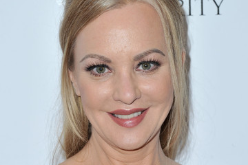Wendi McLendon-Covey American Icon Awards - Arrivals