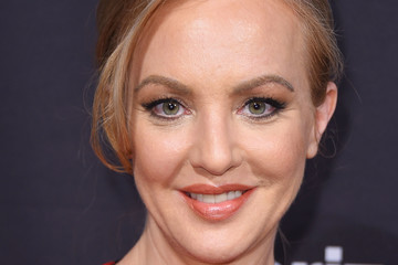 Wendi McLendon-Covey The Paley Honors: Celebrating Women in Television