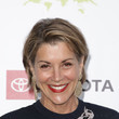 Wendie Malick 2nd Annual Environmental Media Association (EMA) Honors Benefit Gala - Arrivals