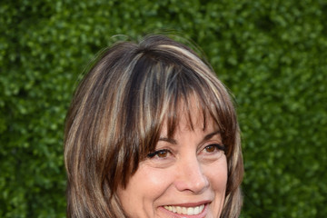 Wendie Malick 2015 TV Land Awards - Red Carpet