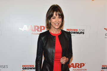 Wendy Malick 14th Annual Movies for Grownups Awards Gala