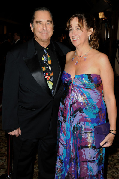 treece dating Beau bridges is married to brought to you by beau bridges dating history relationship info powered he married wendy treece in 1984 they have three.