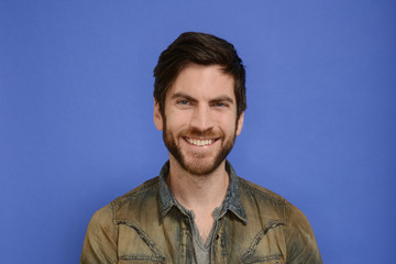 wes bentley john lowe