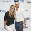Wes Chatham 17th Annual Waiting For Wishes Celebrity Dinner