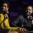 Wes Chatham New York Comic Con 2019 - Day 3