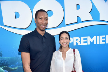 Wes Johnson The World Premiere of Disney-Pixar's 'Finding Dory'