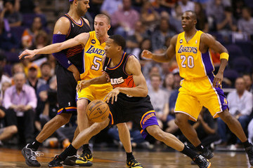 - Wesley Johnson 2WWx1WF2TKYm