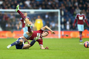 Stewart Downing James Morrison Photos Photo
