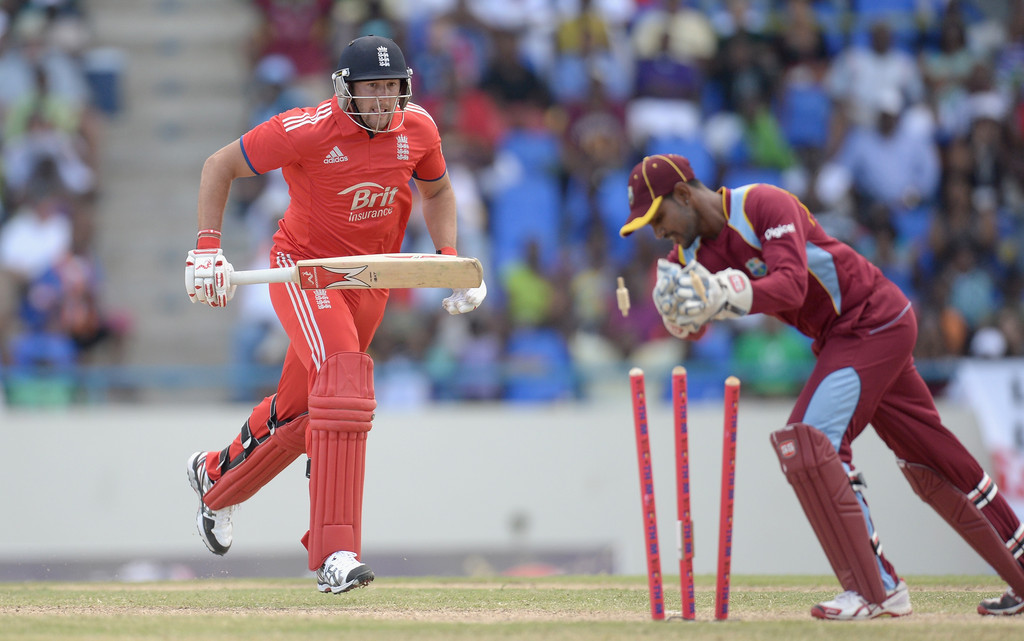 wi vs eng - photo #30