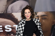 Andrea Martin Photos Photo