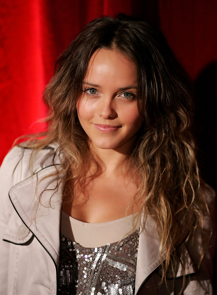 rebecca breeds photos photos west side story opening