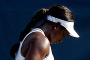 Sloane Stephens Photos Photo