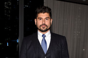 """Producer Andrew Levitas attend """"The White Crow"""" New York Premiere after party at Rooftop At Pier 17 on April 22, 2019 in New York City."""