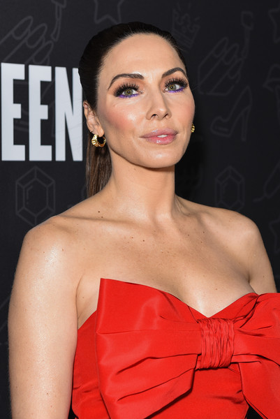 Premiere Of Netflix's 'AJ And The Queen' Season 1 - Red Carpet