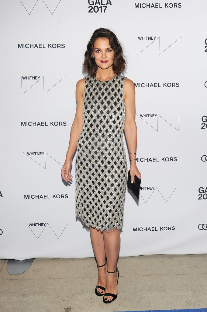 http://www4.pictures.zimbio.com/gi/Whitney+Museum+Celebrates+Annual+Spring+Gala+S5gZkL3xSB0x.jpg