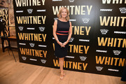 Deborah Norville Photos Photo