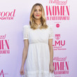 Whitney Port The Hollywood Reporter's Annual Women in Entertainment Breakfast Gala - Arrivals