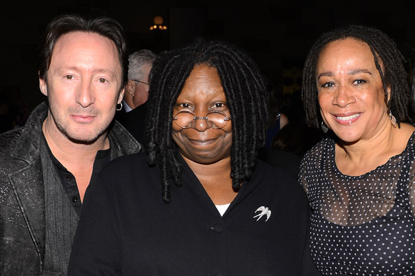 who is whoopi dating Who is whoopi goldberg dating follow  5 answers 5 report abuse are you sure that you want to delete this answer yes no.