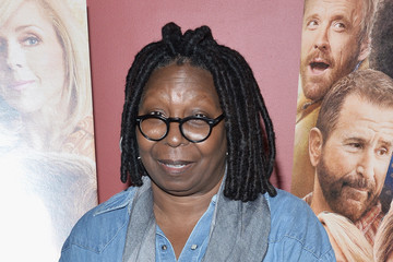 Whoopi Goldberg 'Big Stone Gap' New York Screening