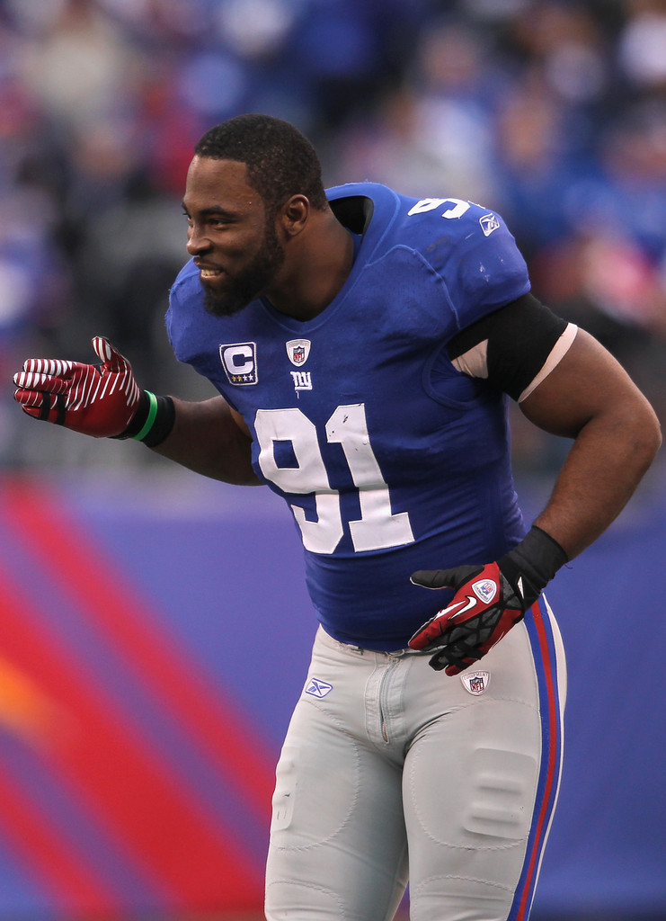 HD wallpapers new york giants justin tuck jersey