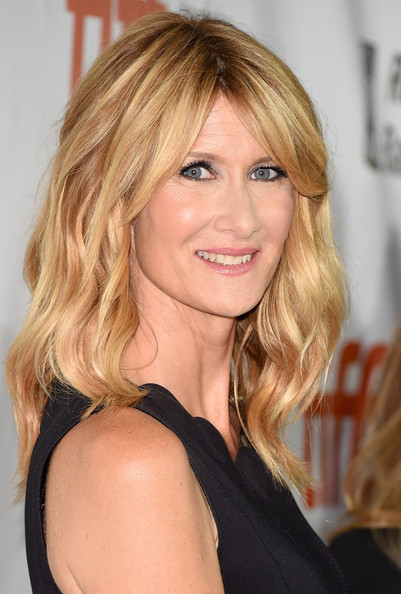 Laura dern in 39 wild 39 premiere arrivals 2014 toronto international film festival zimbio - Laura nue ...