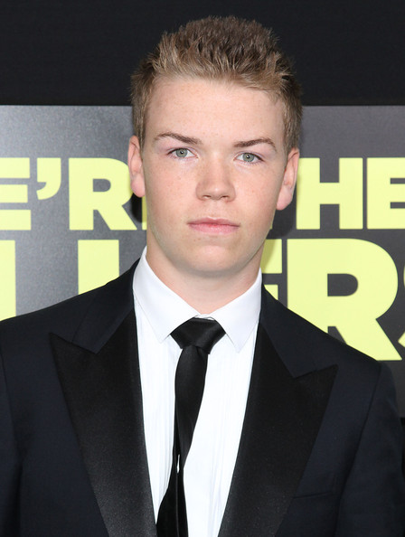 will poulter browswill poulter iboy, will poulter height, will poulter 2016, will poulter 2017, will poulter tumblr, will poulter and cara delevingne, will poulter music video, will poulter meme, will poulter clown, will poulter film, will poulter cameron monaghan, will poulter brows, will poulter and dylan o'brien, will poulter instagram, will poulter twitter, will poulter wikipedia, will poulter it movie, will poulter filmography, will poulter pennywise audition, will poulter facebook