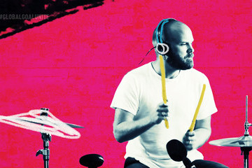 Will Champion Global Goal: Unite For Our Future - Summit & Concert