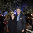 """Will Ferrell """"Downhill"""" New York Premiere After Party"""